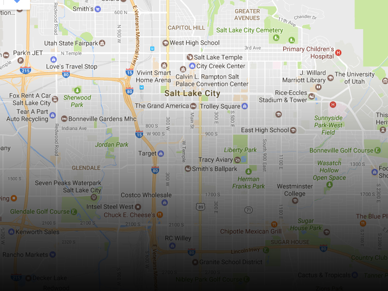Get Directions to Rio Vista Apartment Community located in San Diego, CA